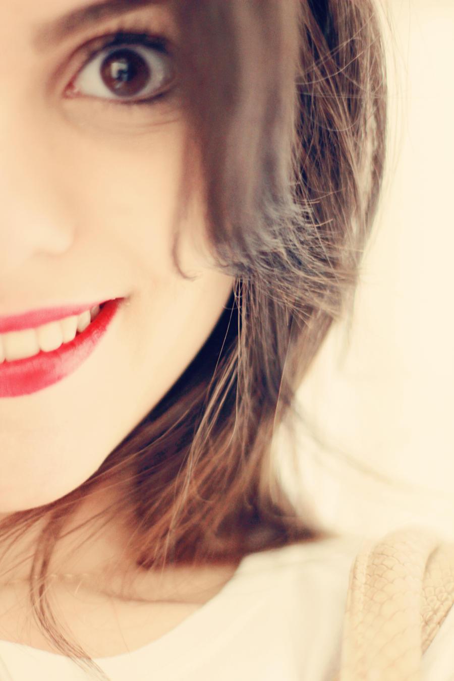 amandalgr's Profile Picture