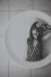 Smile by amandalgr