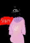 -[Shame]-