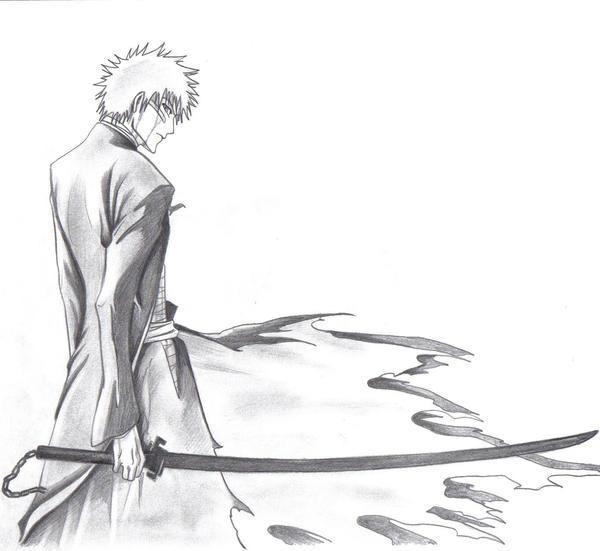 Dibujo Ichigo Bankai Ichigo_Bankai_by_Wackurhment0