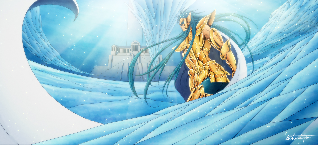 http://fc13.deviantart.com/fs40/f/2009/039/f/f/Aquarius_Unleashed_by_UltimateGemini82.jpg