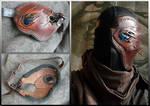 Mask of the Scorched v2