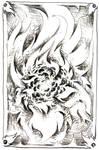 Cthugha, the Living Flame