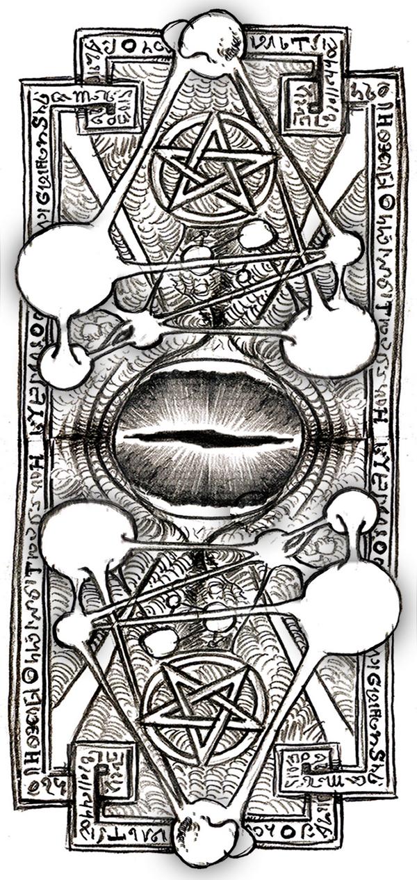 Yog-Sothoth v2