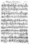 Ecce Musicae - Erich Zann