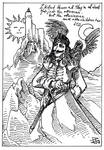 Vlad III Basarab