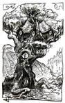 Treehouse II
