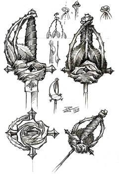 Rosicrucian Rapiere v2