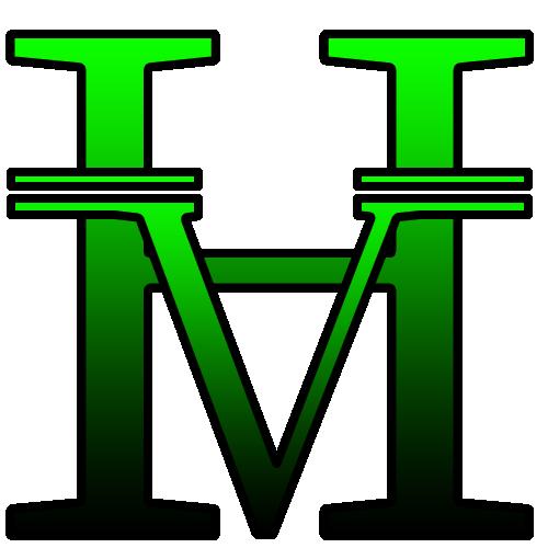 Hall's Veraity Pack Logo by Chrisordie