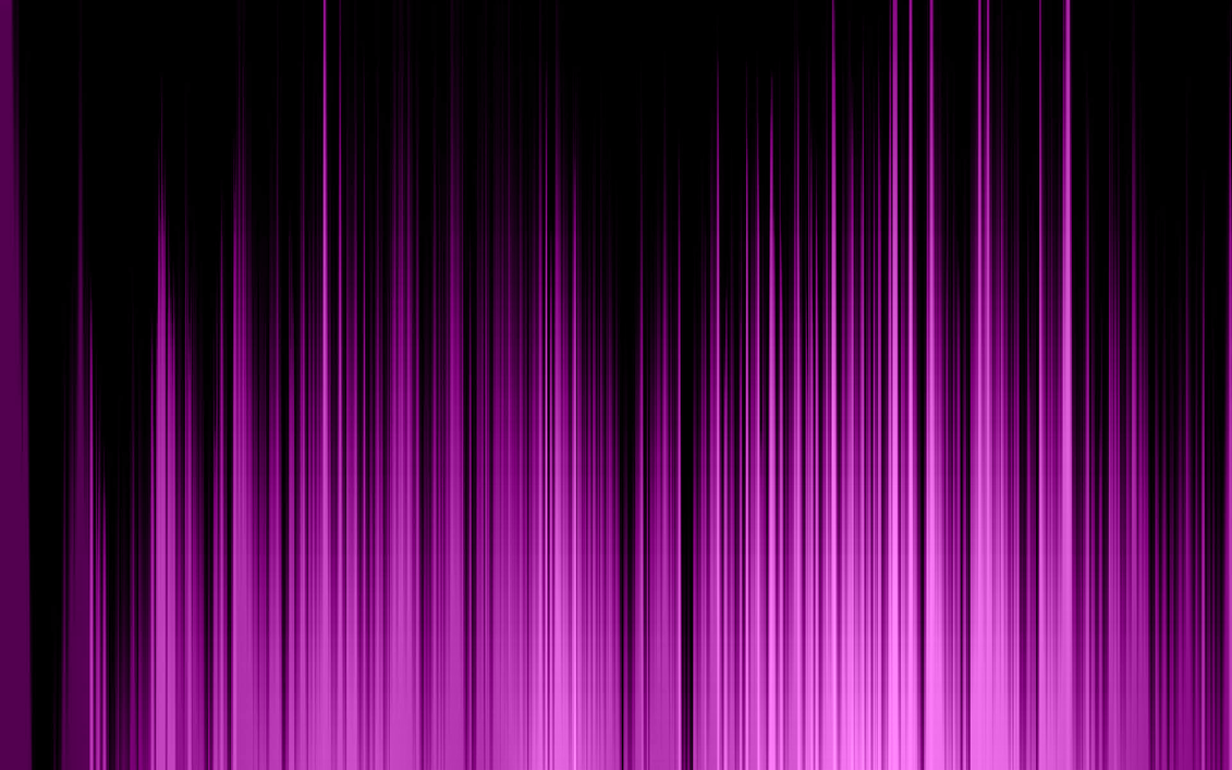 Purple Curtains Background By TheMachineSucker