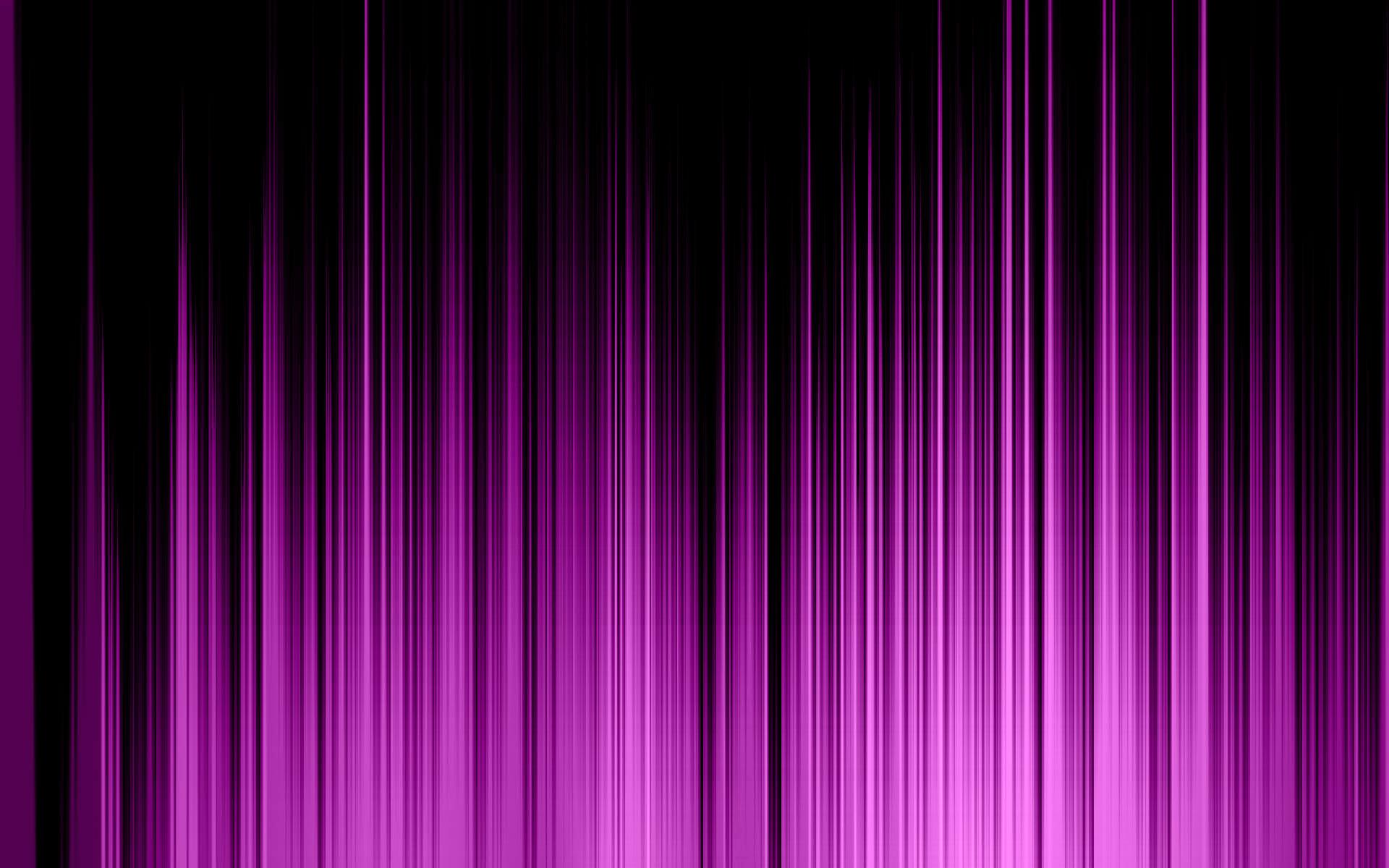 Purple Curtains Background By TheMachineSucker Purple Curtains Background  By TheMachineSucker