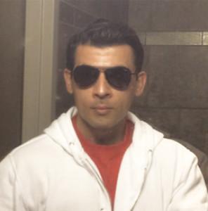 AntonioOrtizNYC's Profile Picture