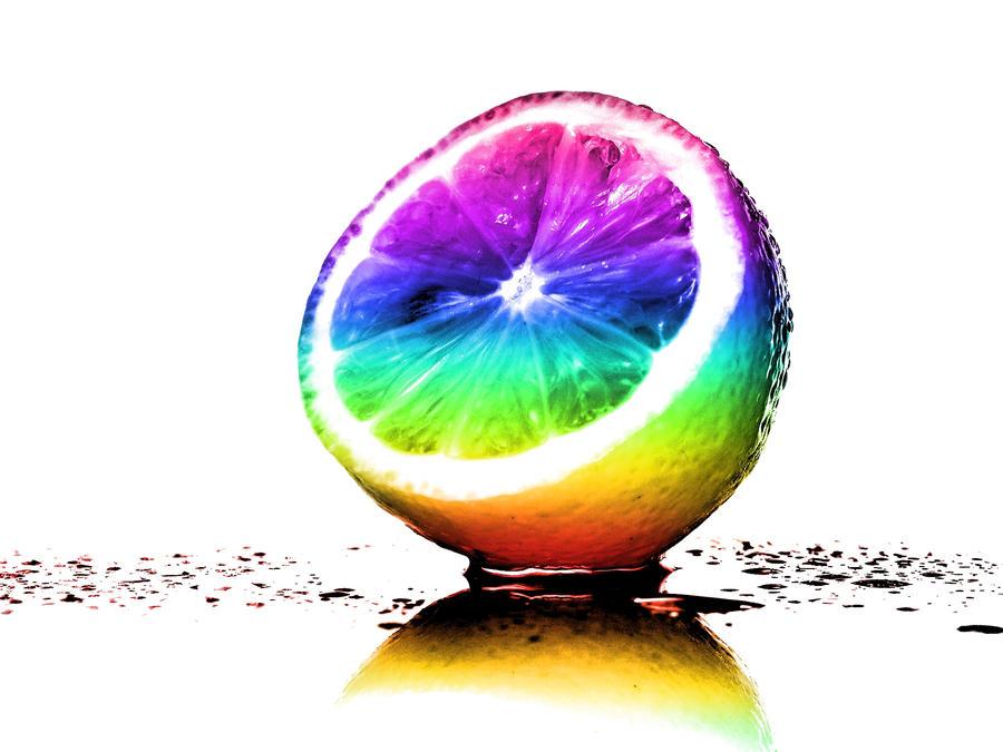 [Image: rainbow_lemon_by_saphiresilver-d5enn4d.jpg]