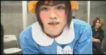 Xx-nein-xX's Profile Picture