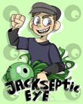 Jacksepticeye!