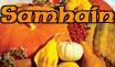 Samhain by Rohan-killdeer