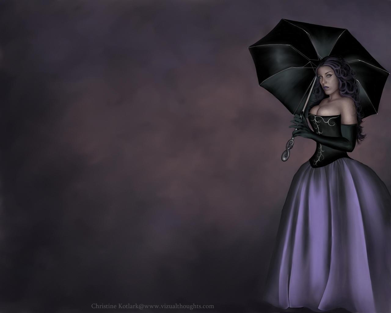 http://fc06.deviantart.net/fs10/i/2006/131/9/2/Purple_Gothic_wallpaper_by_chrissykotlark.jpg