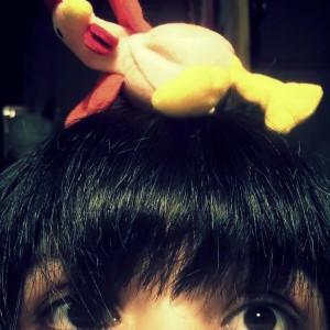 Margut's Profile Picture