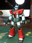 RGC-80 GM Cannon (Gundam MSV)