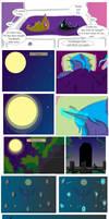 New Moon 8