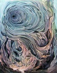 void by shufflelot