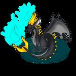 the  DA  Tutorial of dragon