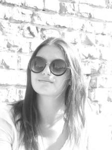 anniebn's Profile Picture