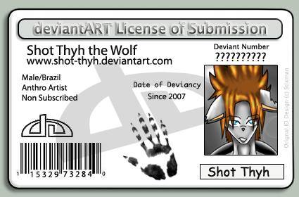 Shot-Thyh's Profile Picture