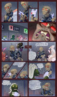 Xotiathon Audition - Page 3 by SOMMY-OF-BRERO