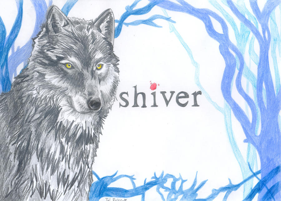 the wolves of mercy falls shiver pdf download