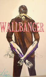 Wallbanger by kyo31