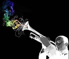 State of Sounds by SavvyLiz