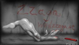 zzaga's Profile Picture