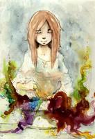 Anna by faQy
