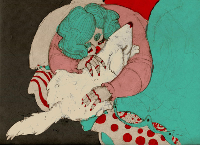 spi by faQy