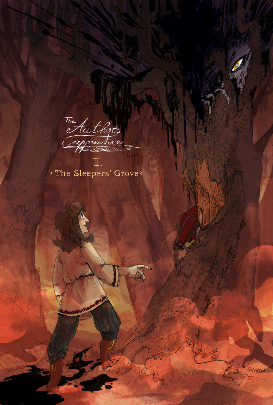 the_author_s_apprentice_iii__by_faqy-db1dsva.png