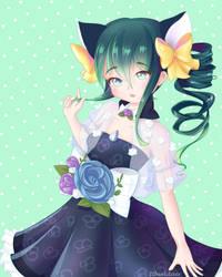 (Request) Aurelie