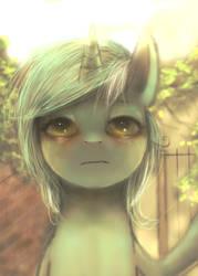 What Lyra Saw, Part 1 :WIP: by jcharlesmachiavelli