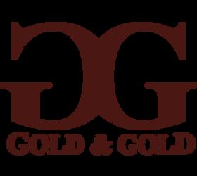 Gold and Gold Logo (Draft 11) GG Venn Diagram