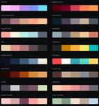 f2u palettes 2