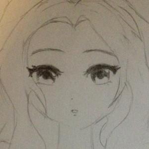 Lazysurfer's Profile Picture