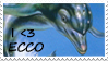 ECCO LURV by Scattered-Stamps