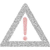 SSL TLS Errors Artwork