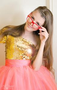 SheWolf3362's Profile Picture