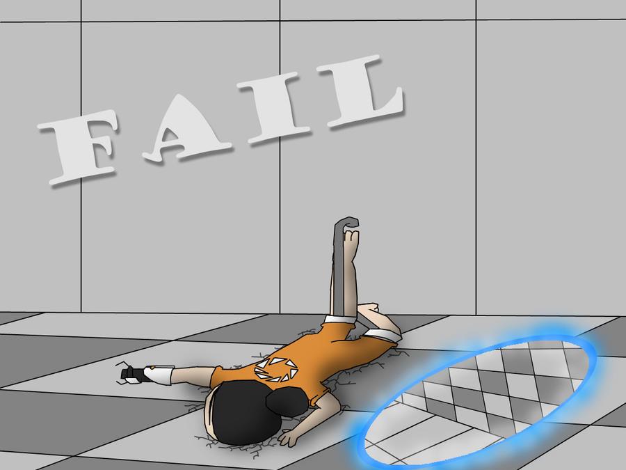 portal_fail_by_spacepig22.jpg