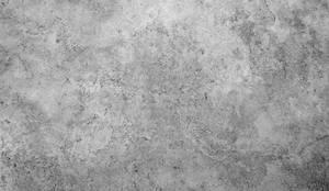 Conrete Texture by Homogeneous