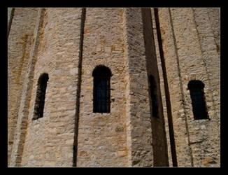Windows by goranbanina