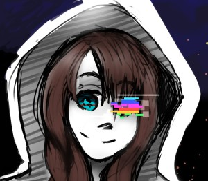 the-real-Nyan's Profile Picture