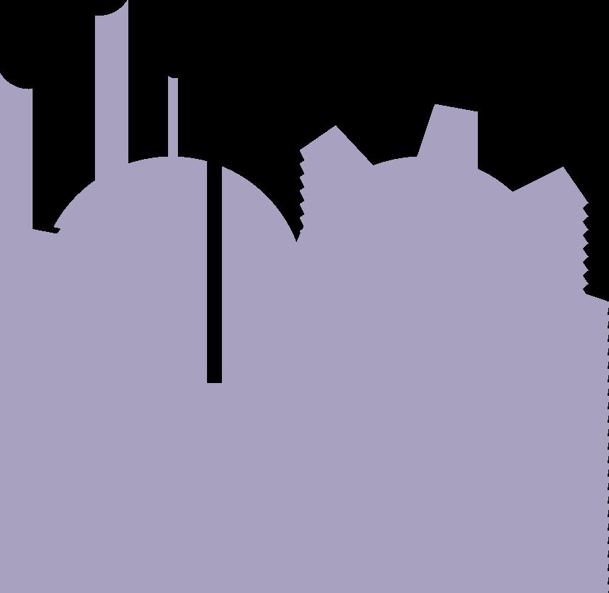 Machine Heart by Makanix