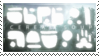 Stamp: Cereal Soup